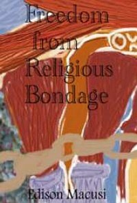 freedom_from_religious_bondage