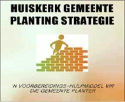 gemeente_planting_strategie_dvd