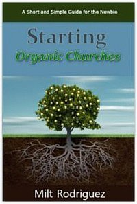 starting_organic_churches