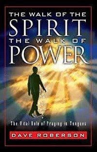 the_walk_of_the_spirit