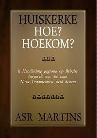 huiskerke_hoe_hoekom